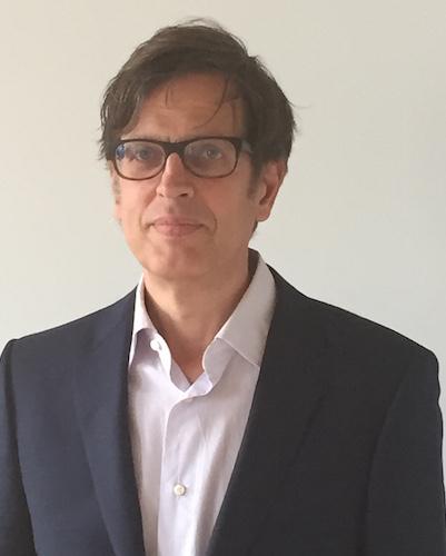 Alan Lasak