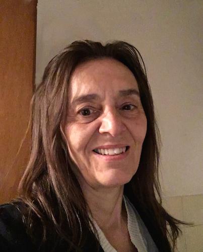 Regina Stralka
